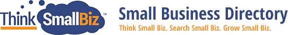 ThinkSmallBizAZ Small Business Directory